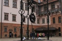 Mirskiy-zamok-Belorusia-dostoprimechatelnosti-foto-04-0010