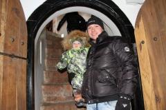 Mirskiy-zamok-Belorusia-dostoprimechatelnosti-foto-04-0013