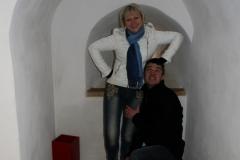 Mirskiy-zamok-Belorusia-dostoprimechatelnosti-foto-04-0014