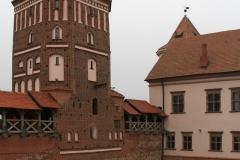 Mirskiy-zamok-Belorusia-dostoprimechatelnosti-foto-04-0016