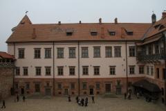 Mirskiy-zamok-Belorusia-dostoprimechatelnosti-foto-04-0017