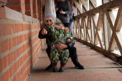 Mirskiy-zamok-Belorusia-dostoprimechatelnosti-foto-04-0018