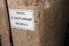 Mirskiy-zamok-Belorusia-dostoprimechatelnosti-foto-04-0022