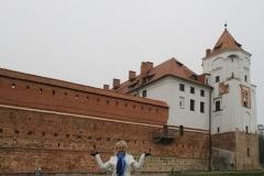 Mirskiy-zamok-Belorusia-dostoprimechatelnosti-foto-04-0027