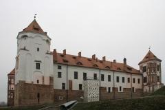 Mirskiy-zamok-Belorusia-dostoprimechatelnosti-foto-04-0028