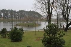 Mirskiy-zamok-Belorusia-dostoprimechatelnosti-foto-04-0030
