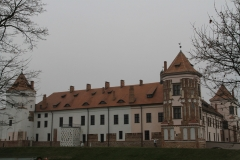 Mirskiy-zamok-Belorusia-dostoprimechatelnosti-foto-04-0031