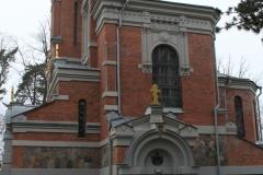 Mirskiy-zamok-Belorusia-dostoprimechatelnosti-foto-04-0032