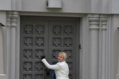 Mirskiy-zamok-Belorusia-dostoprimechatelnosti-foto-04-0033