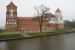 Mirskiy-zamok-Belorusia-dostoprimechatelnosti-foto-04-0036