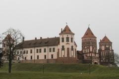 Mirskiy-zamok-Belorusia-dostoprimechatelnosti-foto-04-0039