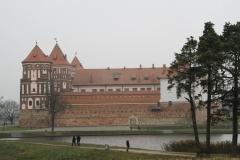 Mirskiy-zamok-Belorusia-dostoprimechatelnosti-foto-04-0040