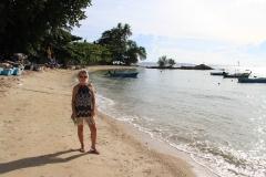 2017-pattaya-beach-1-0003