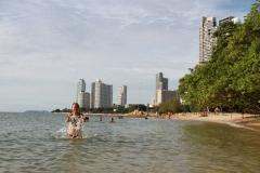 2017-pattaya-beach-1-0005