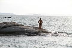 2017-pattaya-beach-1-0009
