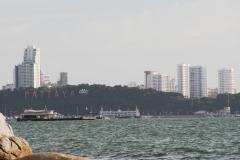 2017-pattaya-beach-1-0012