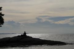 2017-pattaya-beach-1-0018