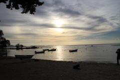 2017-pattaya-beach-1-0024