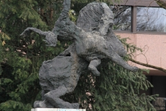 munhen-germany-0008
