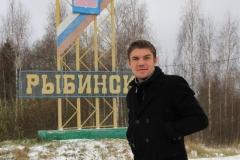 mishkin-russia-foto-00002