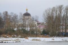 mishkin-russia-foto-00019