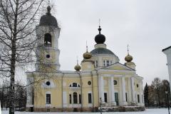mishkin-russia-foto-00022