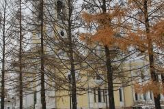 mishkin-russia-foto-00023