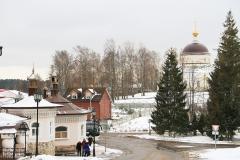 mishkin-russia-foto-00024