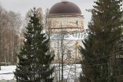 mishkin-russia-foto-00025