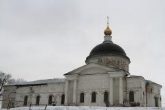 mishkin-russia-foto-00026