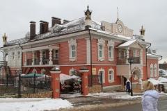 mishkin-russia-foto-00027