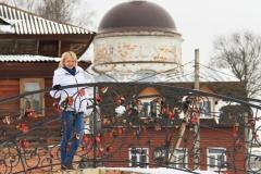 mishkin-russia-foto-00031
