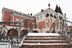 mishkin-russia-foto-00032
