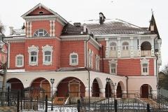 mishkin-russia-foto-00033