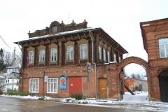 mishkin-russia-foto-00035