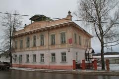mishkin-russia-foto-00036