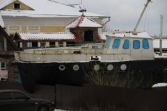 mishkin-russia-foto-00037