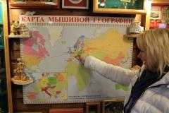 mishkin-russia-foto-00042
