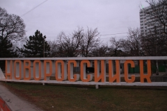 novorossiysk-russia-foto-00003-0