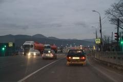 novorossiysk-russia-foto-00003-1