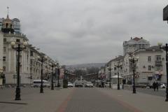 novorossiysk-russia-foto-00006