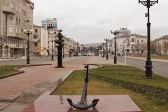 novorossiysk-russia-foto-00009