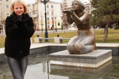 novorossiysk-russia-foto-00014