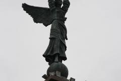 novorossiysk-russia-foto-00020