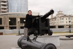 novorossiysk-russia-foto-00024