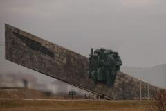 novorossiysk-russia-foto-00032
