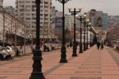 novorossiysk-russia-foto-00036