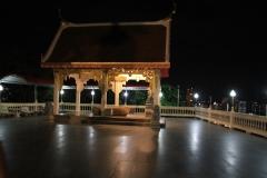 2017-pattaya-eks-1-0004