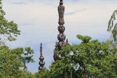 2017-pattaya-eks-2-0005