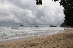 2017-Bhumiyama-beach-1-0012